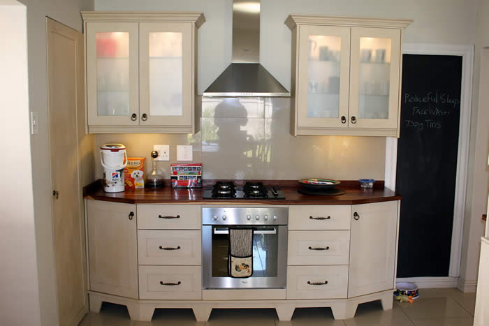 Kitchen Hobs And Chimneys ~ Kitchen beamish dng interiors cape town south africa