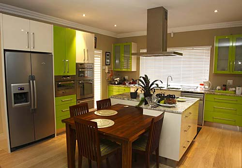 Town, South Africa  Best Kitchen and Cupboards  Master Carpenters