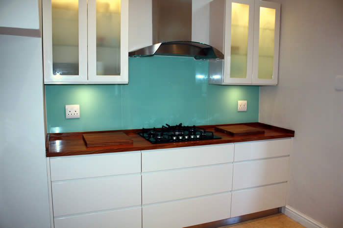 Kitchen Agier Dng Interiors Cape Town South Africa