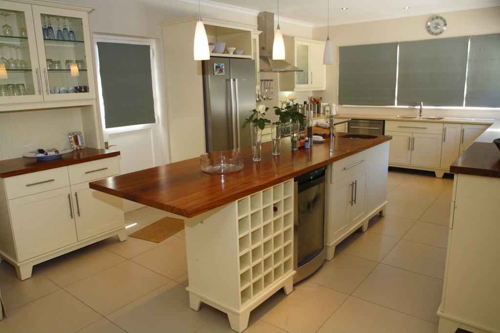 build in kitchen cupboards for sale in johannesburg. build in
