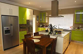 Dng Interiors Cape Town South Africa Best Kitchen And Cupboards