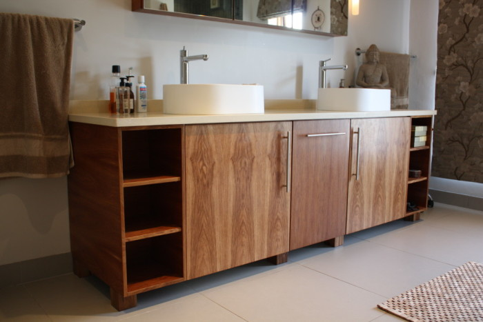 Bathroom Cabinets Dng Interiors Cape Town South Africa