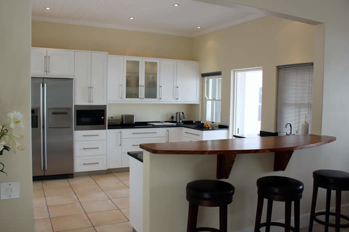 Kitchens Dng Interiors Cape Town South Africa
