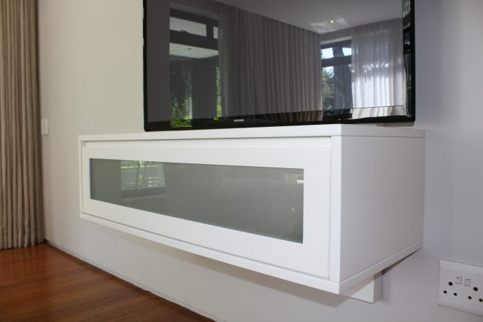 Tv Units Dng Interiors Cape Town South Africa