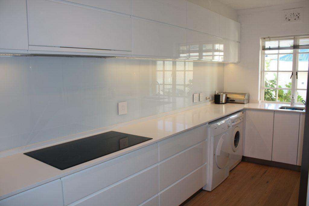 Kitchen-Jul-2013-18-1024x683