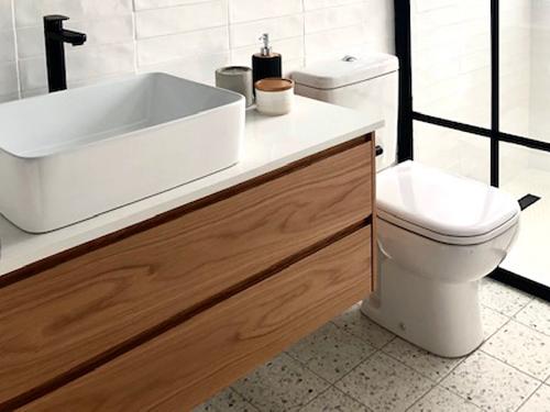 Bathrooms-Roz-thumb