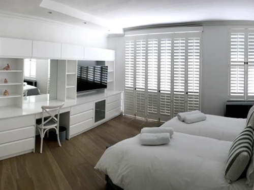Bedrooms-Viljoen-thumb