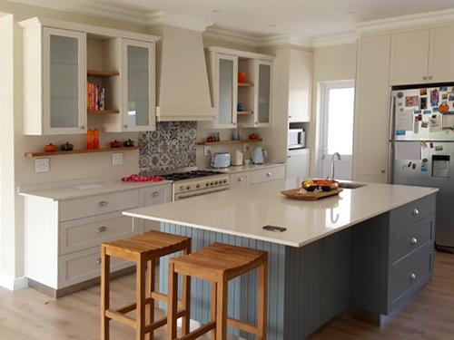 Classic-Kitchens-Ferrao-thumb