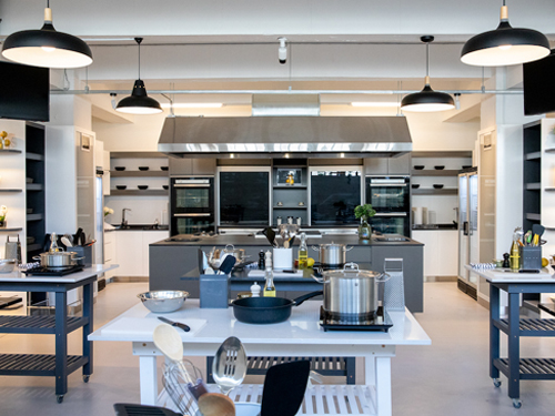 Commercial-Spaces-Kitchen-Collective-thumb