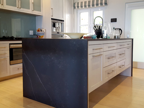 Contemporary-Kitchens-Merrimen-thumb