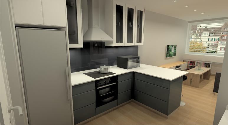 3D-Visuals-Apartment-3