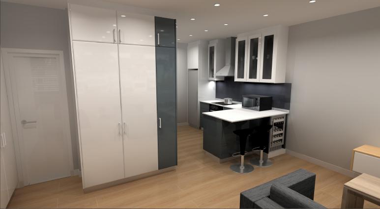 3D-Visuals-Apartment-4
