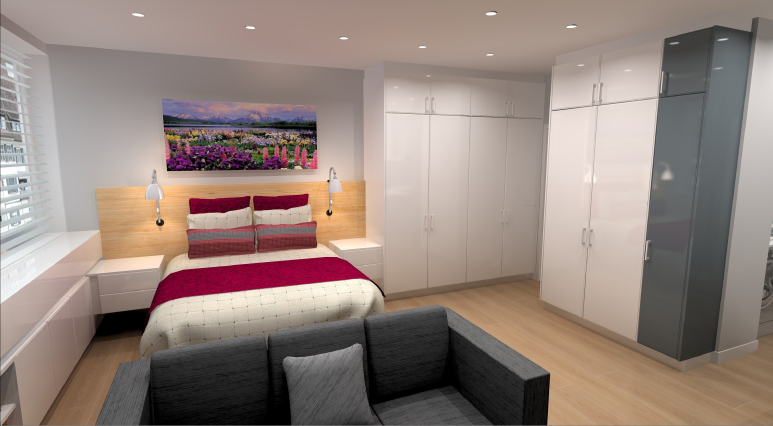 3D-Visuals-Apartment-6