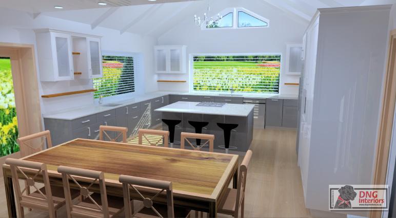 3D-Visuals-Rondebosch-Kitchen-1
