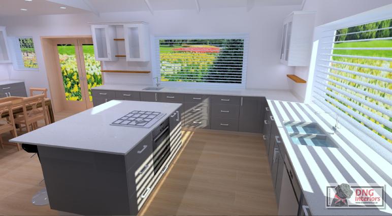 3D-Visuals-Rondebosch-Kitchen-2