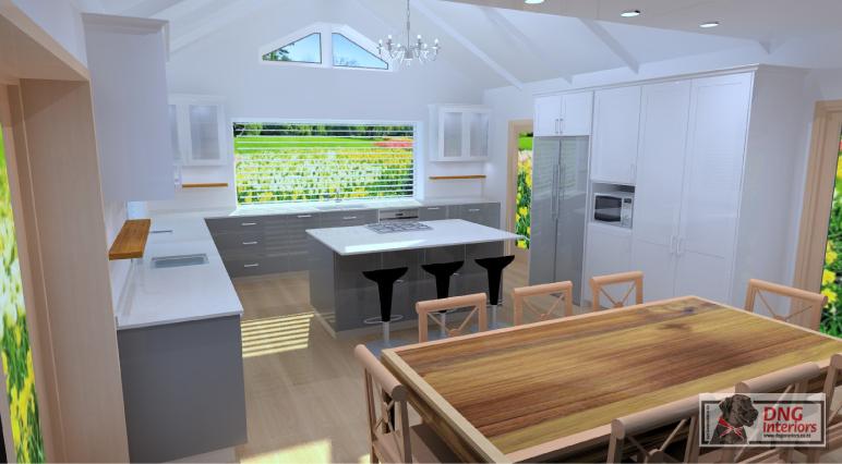 3D-Visuals-Rondebosch-Kitchen-3