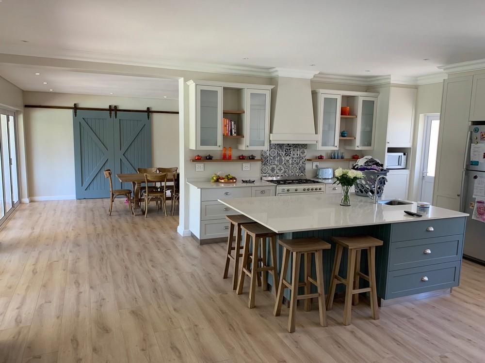 Classic Kitchen Ferrao Bortolini_10
