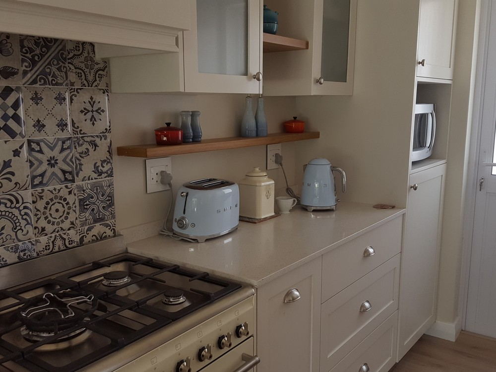 Classic Kitchen Ferrao_8