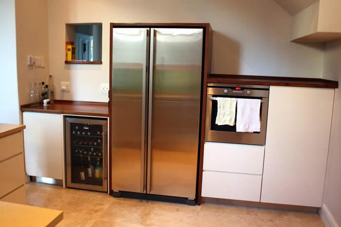 high gloss kitchen cabinets september 2010 1418